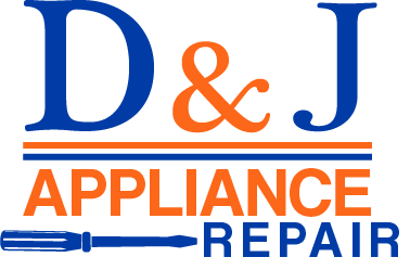 D & J Appliance Repair