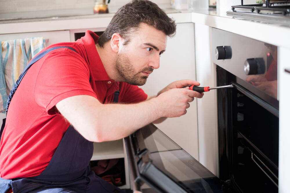 Trusted Refrigeration Maintenance and Repair